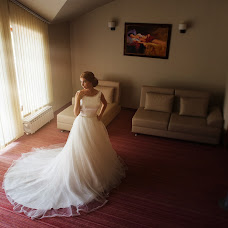Wedding photographer Simon Varterian (svstudio). Photo of 02.07.2017