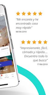 Fotocasa – Alquiler, compra y venta de inmuebles 2