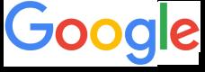 Lịch sử biểu trưng Google: Sự tiến hóa mạnh mẽ qua 20 năm 20