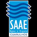Saae Guarulhos icon