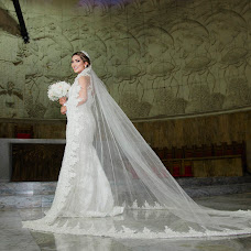 Wedding photographer David Yance (davidyance). Photo of 22.12.2017