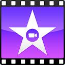 Best Movie Editing - Pro Video Creator -Photo Edit