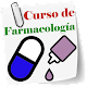 Download Curso de Farmacología For PC Windows and Mac