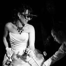 Wedding photographer Simone Nocetti (simonenocetti). Photo of 02.07.2014