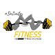 Download M Fitness Training For PC Windows and Mac