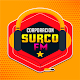 Download Corp.Surco Fm For PC Windows and Mac