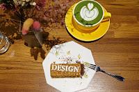 Design coffee
