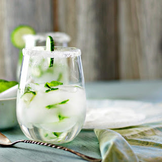 Gin And Sprite Drinks Recipes