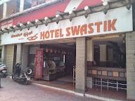 Hotel Swastik photo 2