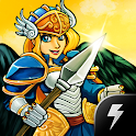 Super Awesome Quest icon