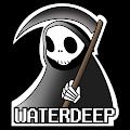 Waterdeep V2