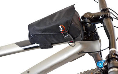Revelate Designs Mag-Tank 2000 Top Tube/Stem Bag alternate image 0