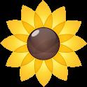 MyKansas icon