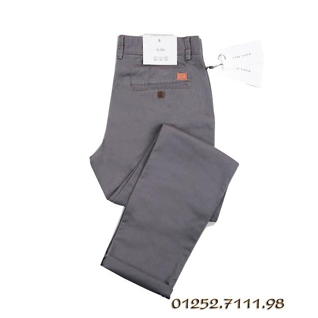quần kaki nam vnxk hà nội-quần kaki nam zara man hàng hiệu xuất khẩu