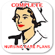Complete Nursing Care Plans for PC-Windows 7,8,10 and Mac