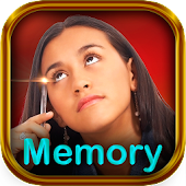 Memory Extreme - Card Matching