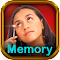 Memory Extreme - Card Matching 1.0.54 Apk