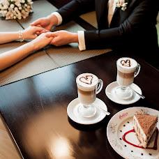Wedding photographer Elena Ananasenko (Lond0n). Photo of 24.01.2015