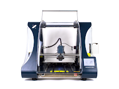 ZMorph Fab All-in-One 3D Printer - Full Set