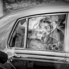 Wedding photographer Pino Coduti (pinocoduti). Photo of 19.06.2015