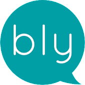 HelloBly - Buying with personal shoppers