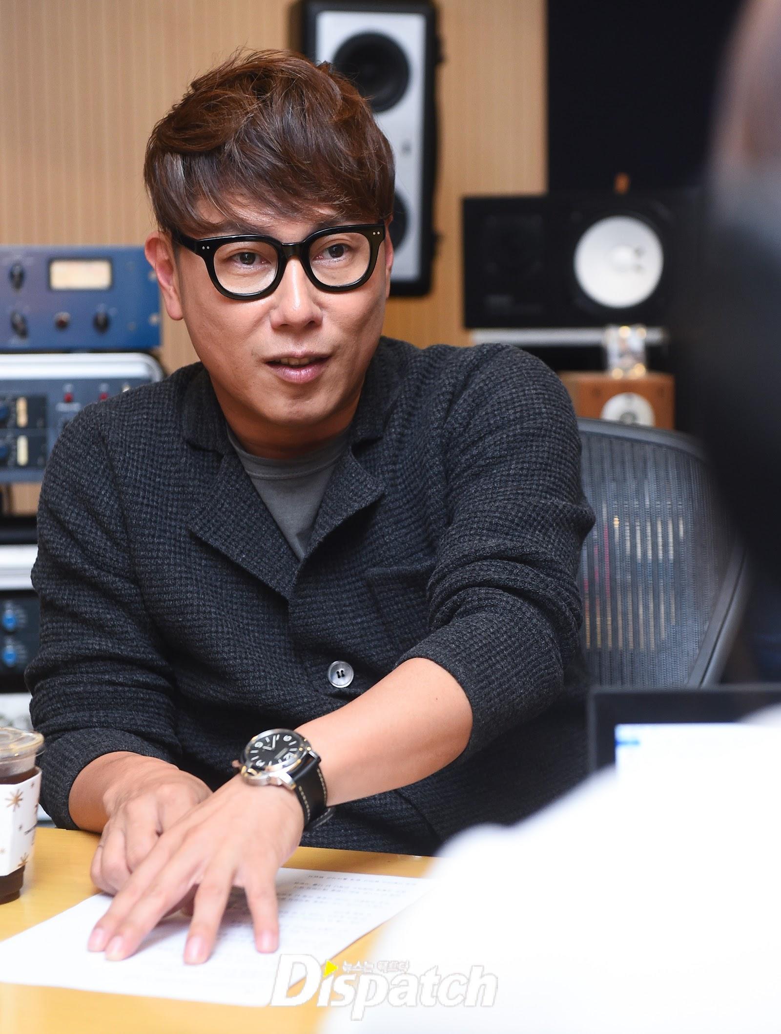 YoonJongShin2