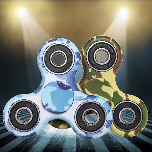 3d Fidget Spinner Wallpaper App Anatomy New Plus Apk 1 0 Download Only Apk File For
