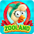 Farm Zoo: Happy Day in Animal Village and Pet City file APK for Gaming PC/PS3/PS4 Smart TV