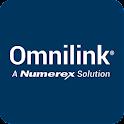 Omnilink FocalPoint icon