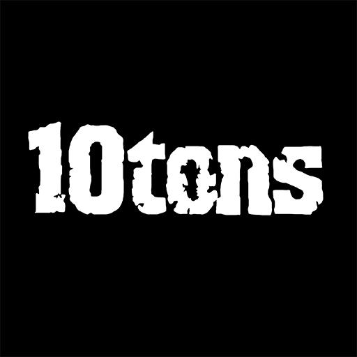 10tons Ltd avatar image