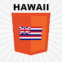 Hawaii APK icon