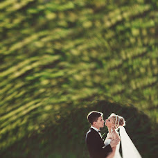 Wedding photographer Elena Levinskaya (ElenaLevi). Photo of 29.11.2012