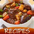 Stew Recipes Free