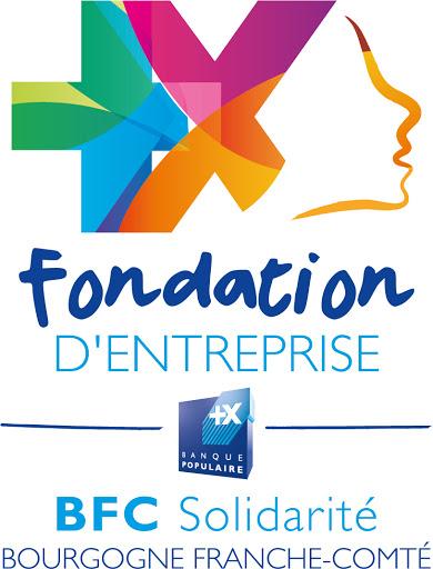 Fondation BPFC