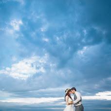 Wedding photographer Oleg Dobryanskiy (dobrianskiy). Photo of 26.12.2014