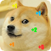 Jackpot Clicker icon