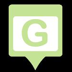 G-Tracker 1.0