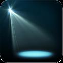 Super-LED Flashlight icon