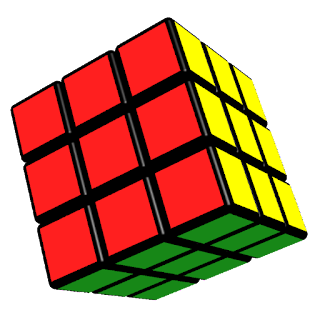 magic cube puzzle apps