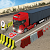 Truck Parking Legends file APK for Gaming PC/PS3/PS4 Smart TV