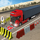 Truck Parking Legends (game)