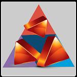Lolo Trigo : Moments Puzzle Game Icon