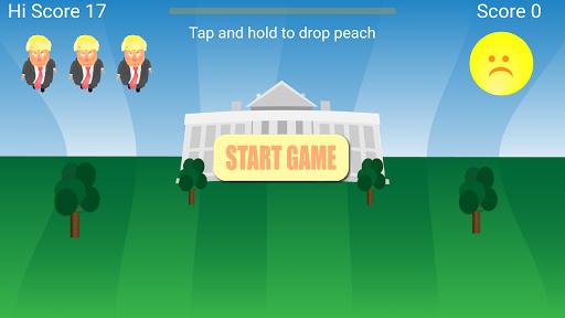 In Peach Me 1.0.2 screenshots 1