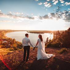 Fotógrafo de bodas Grigoriy Veccozo (vezzoimage). Foto del 04.11.2014