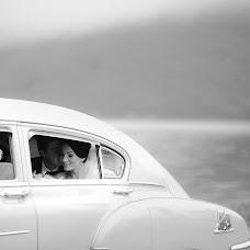Свадебный фотограф Эдуард Перов (Edperov). Фотография от 17.02.2019
