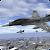 American Flight Simulator 16 file APK Free for PC, smart TV Download