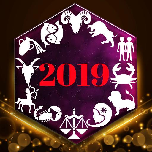 Pisces Horoscope - Love, Health , Money & Career