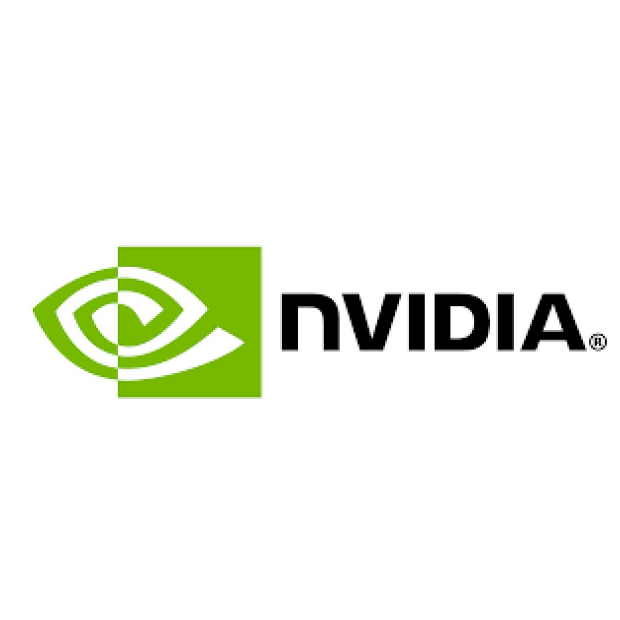 Meloncast ist Teil des Nvidia Accelerators