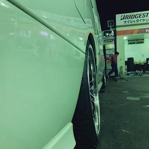 エルグランド E51 のカスタム事例画像 龍斗さんの2020年03月02日03:03の投稿