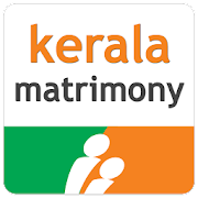 KeralaMatrimony® - The No. 1 choice of Malayalis